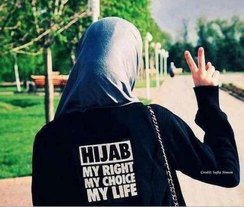 Afganistán Content_hijabi_empower