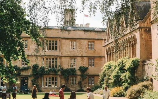 Content 10 best oxford colleges %28and most beautiful!%29 according to a student