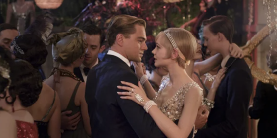 "6 Life Lessons I've Learned from Reading ""The Great Gatsby"""