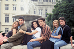 Nbc friends 082516 1800x1200