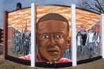 Let's Talk About Freddie Gray: a Legacy of Police Brutality