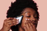 I Found the Best Gua Sha: Your Skincare Isn't Complete Without Wildling's Redefining Tools